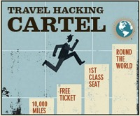 Travel Hacking Cartel