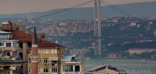 Istanbul feature photo