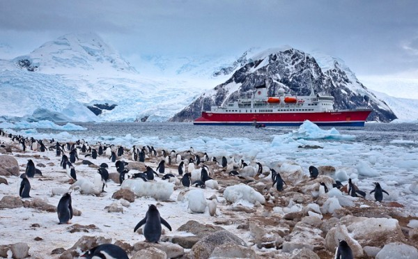 expeditions to antarctica and annapurna essay Maitri - indian expedition to antarctica  topics: antarctica,  the discovery of antarctica essay essay 1 the .