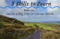 5skills to learn