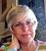 Barbara Weibel