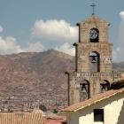 San Blas - Cusco, Peru