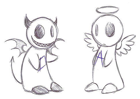 angel-and-devil-doodle.png