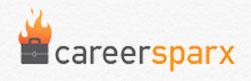 CareerSparx