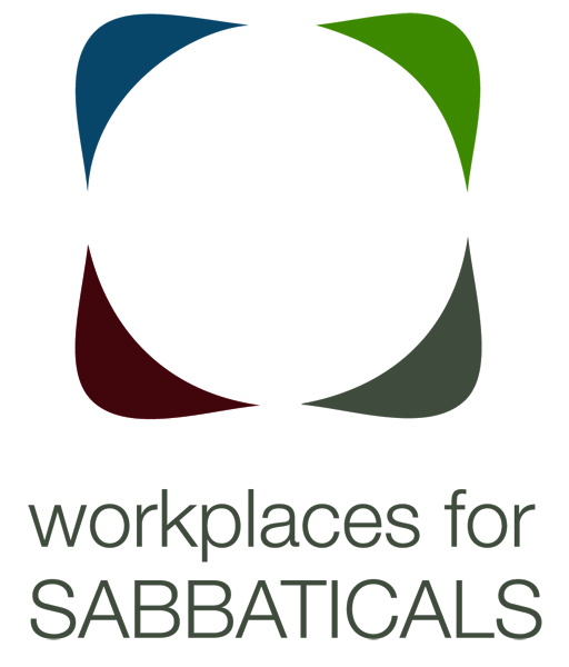 Workplaces for Sabbaticals